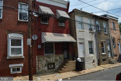 1643 Fillmore Street - Photo 1