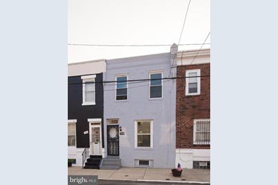 1548 S Taylor Street - Photo 1