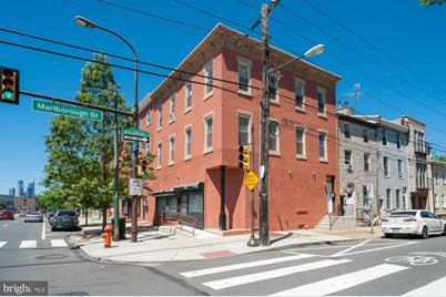 251 E Girard Avenue - Photo 1