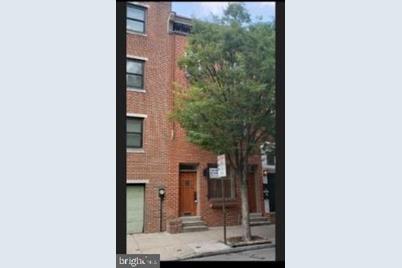 1539 South Street - Photo 1