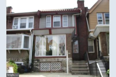 6529 N 18th Street - Photo 1