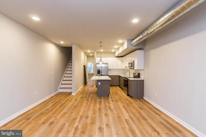 2543 N Front Street #3 - Photo 1