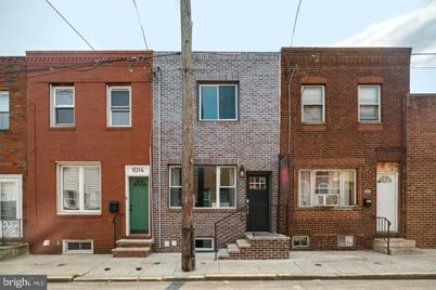 1016 Cantrell Street - Photo 1