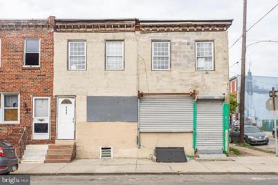 141 W York Street - Photo 1