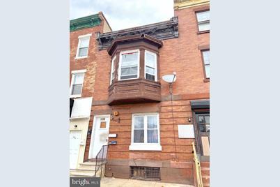 1849 E Allegheny Avenue - Photo 1