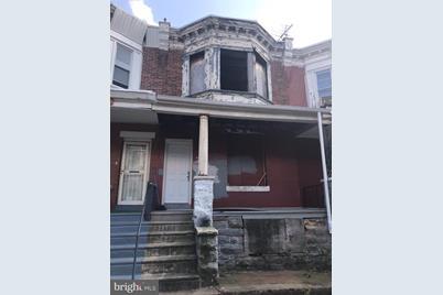5336 Osage Avenue - Photo 1