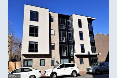 600 Addison Street #4 - Photo 1