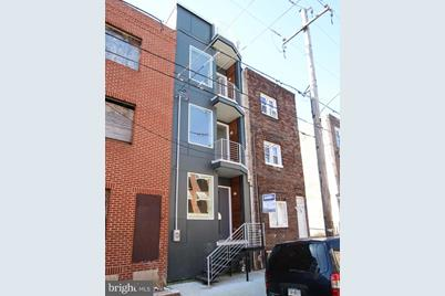 614 McKean Street - Photo 1
