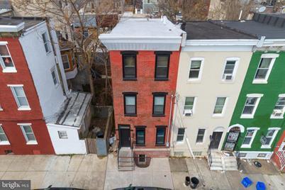 1802 N Gratz Street - Photo 1