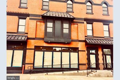 1800 Ridge Avenue #5 - Photo 1