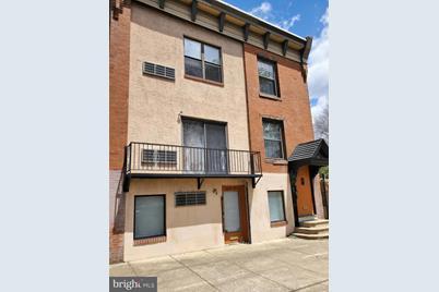 6235 Haverford Avenue #3RD FLR - Photo 1