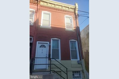 2616 N Chadwick Street - Photo 1