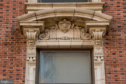145 S 13th Street #203 - Photo 1