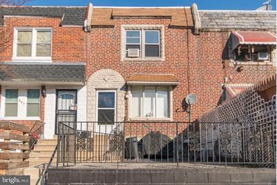 649 E Annsbury Street - Photo 1