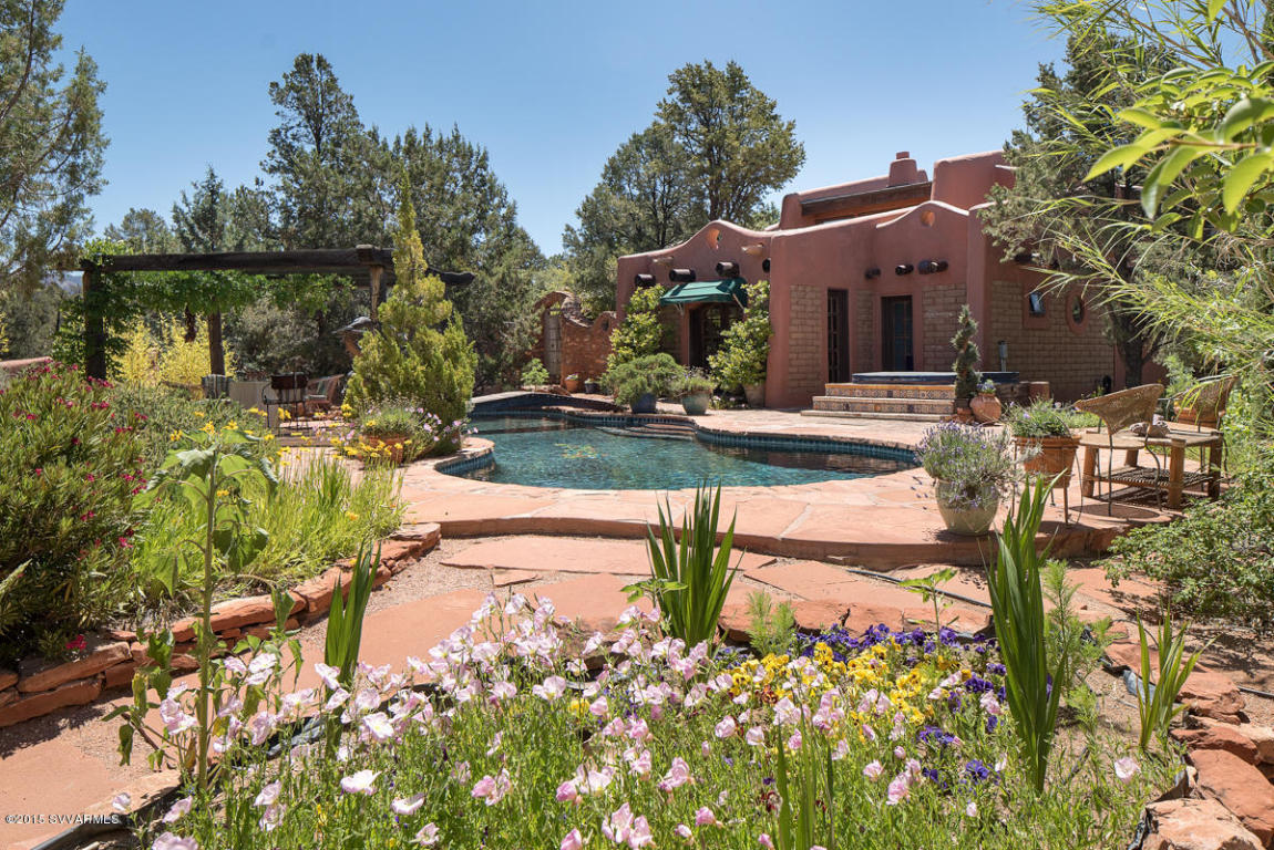 Houses For Rent With Horse Property In Az