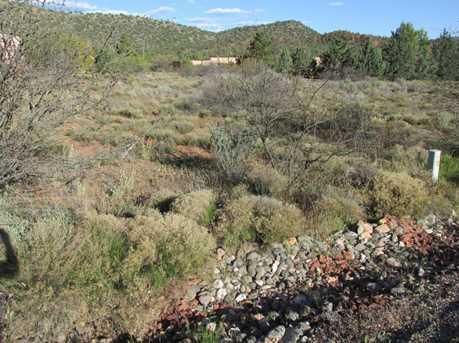 260 Michaels Ranch - Photo 1