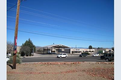 875 Main Street - Photo 1