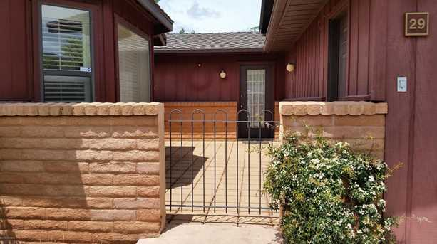 55 Cathedral Rock Drive #29 - Photo 1