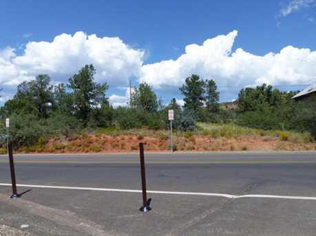 370 Chavez Ranch - Photo 5