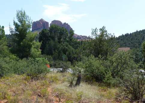 370 Chavez Ranch - Photo 1