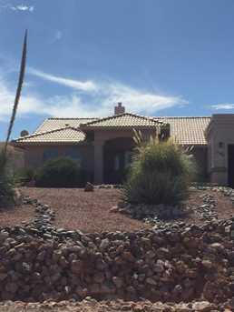 1146 Verde Santa Fe Pkwy - Photo 1