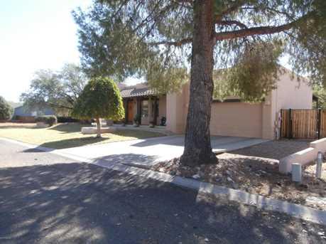 10225 Oak Creek Valley Drive - Photo 1