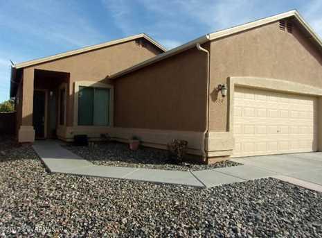 638 Elk Ridge Drive - Photo 1