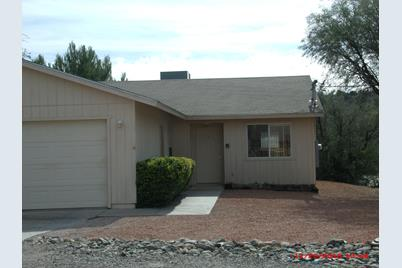 4203 Commercial Way - Photo 1