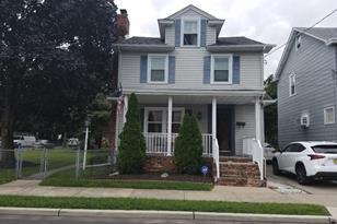 339 Hutchinson Street - Photo 1