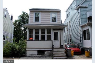 851 Lyndale Avenue - Photo 1
