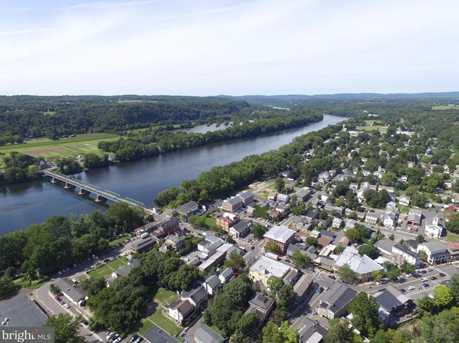 12 River Mills Drive - Photo 11