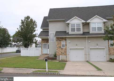 3 Colby Court - Photo 1