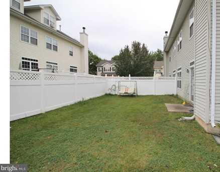3 Colby Court - Photo 21