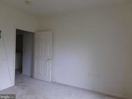 314 Masterson Ct - Photo 13