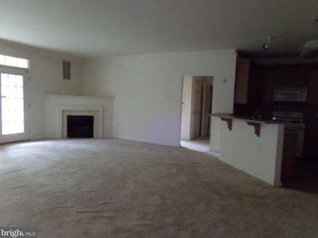 314 Masterson Ct - Photo 3