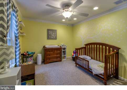 4318 Mount Holly Road - Photo 15
