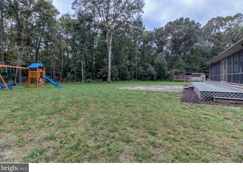 4318 Mount Holly Road - Photo 25
