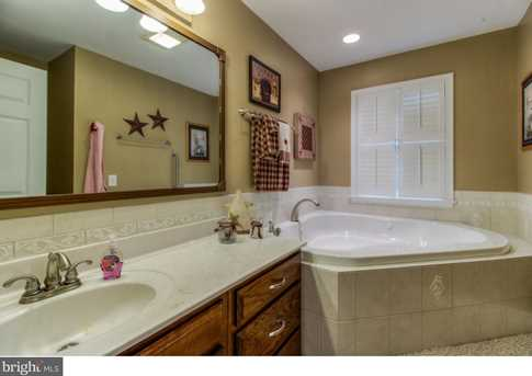 4318 Mount Holly Road - Photo 13