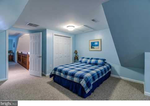 4318 Mount Holly Road - Photo 17