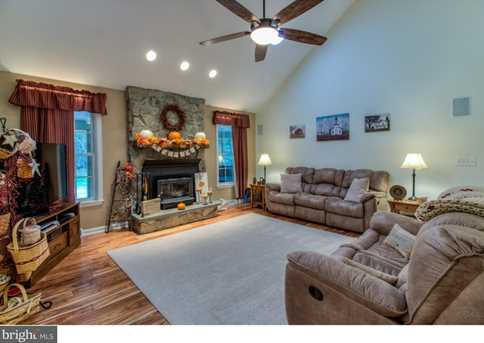 4318 Mount Holly Road - Photo 3