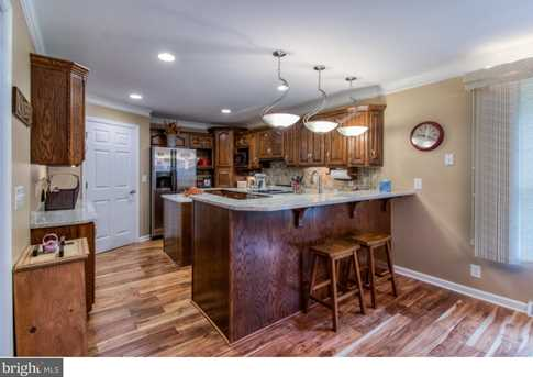 4318 Mount Holly Road - Photo 9