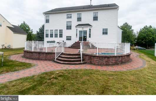 15 queensboro terrace east windsor township nj 08520 for 21 mansion terrace cranford nj