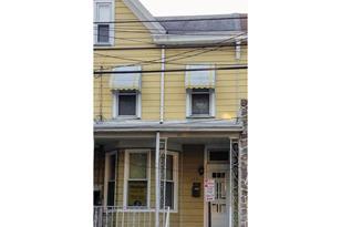177 Washington Street - Photo 1