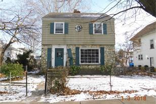 216 Harrison Avenue - Photo 1