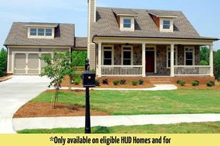 Mercer County Nj Homes For Sale Real Estate