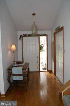 374 High Mountain Road - Photo 5