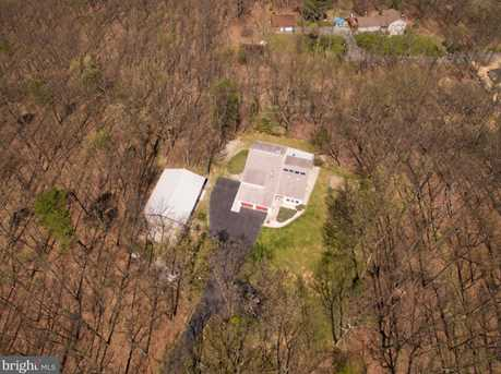374 High Mountain Road - Photo 21