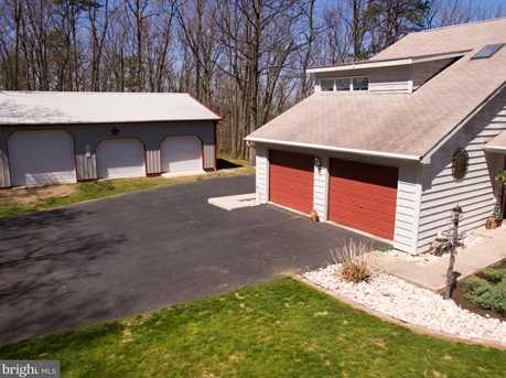 374 High Mountain Road - Photo 3