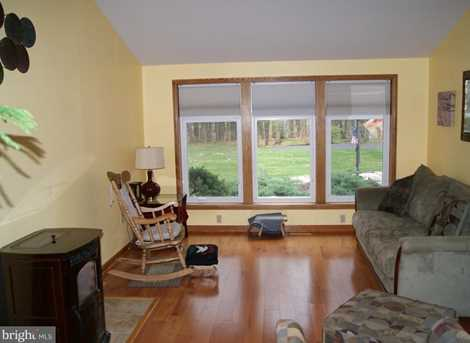 374 High Mountain Road - Photo 7