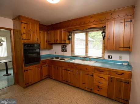 14257 Lincoln Highway - Photo 9